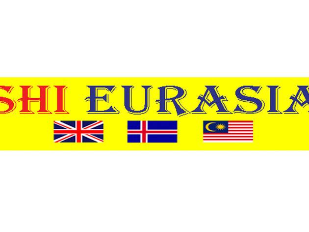 Shi Eurasia
