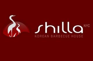 Shilla