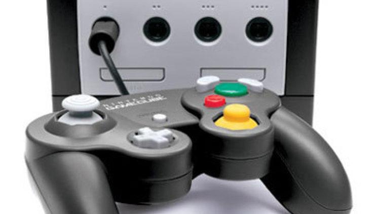 Les 128-bit (GameCube / © code-ami.fr)