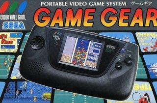 Les portables (Game Gear / © jap-sai.com)