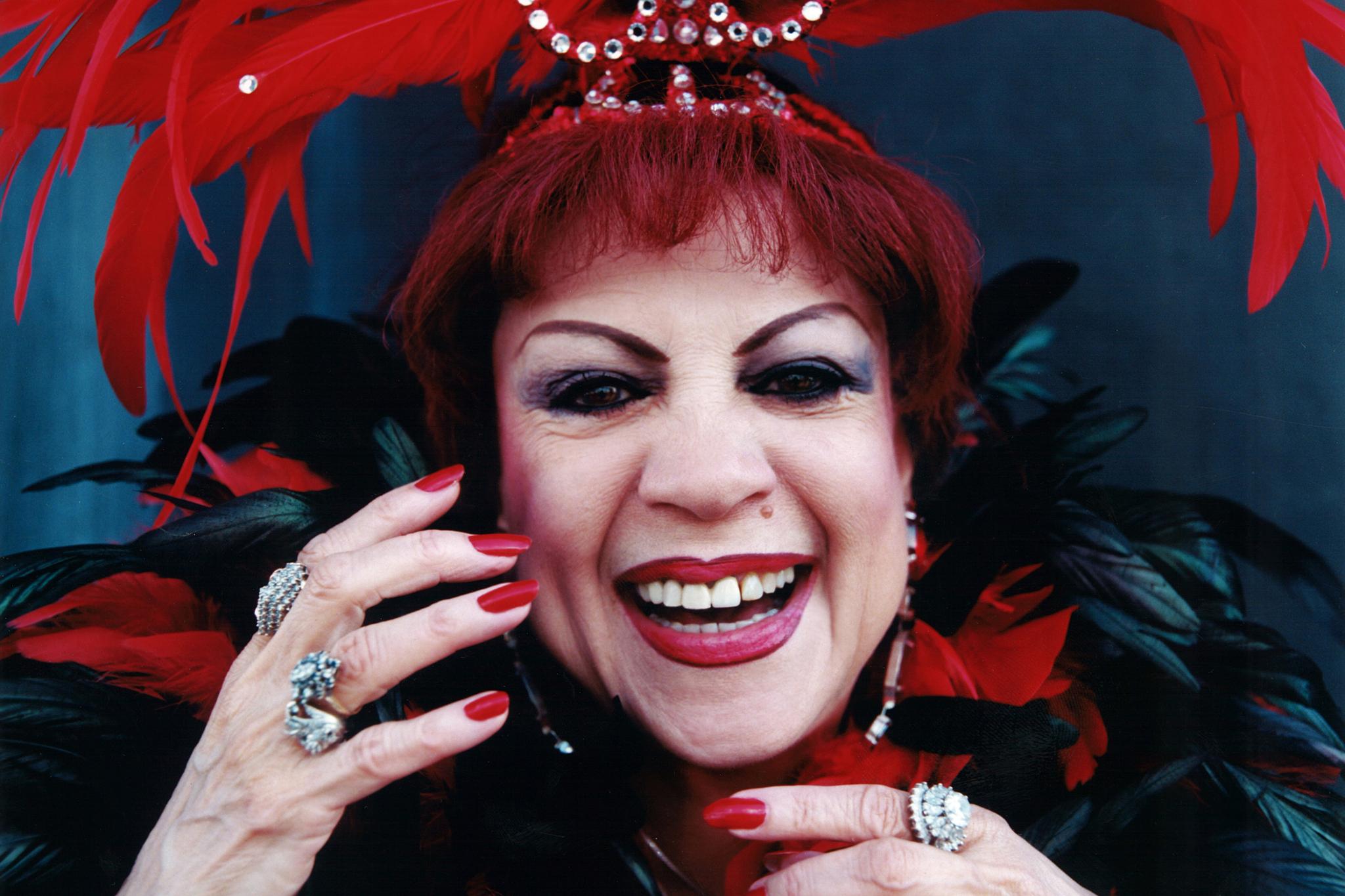 Margarita Pracatan's Greatest Hits!