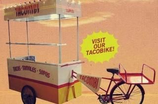 Tacombi NYC