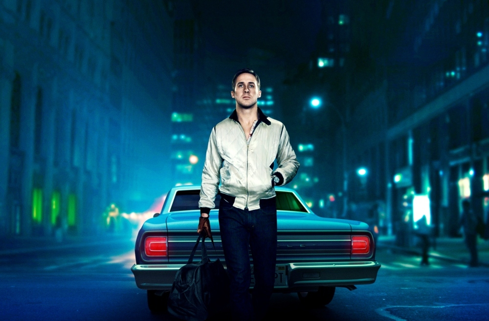 Celebrate Ryan Gosling\'s birthday – and more great film pop-ups this ...