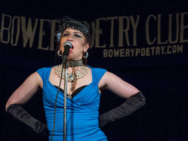 "10. And, yes, <span style=""color: #80bfff;""><a href=""http://newyorkcitypoetryfestival.com/event-schedule/"" ref=""nofollow"">poetry readings!</span></a>"