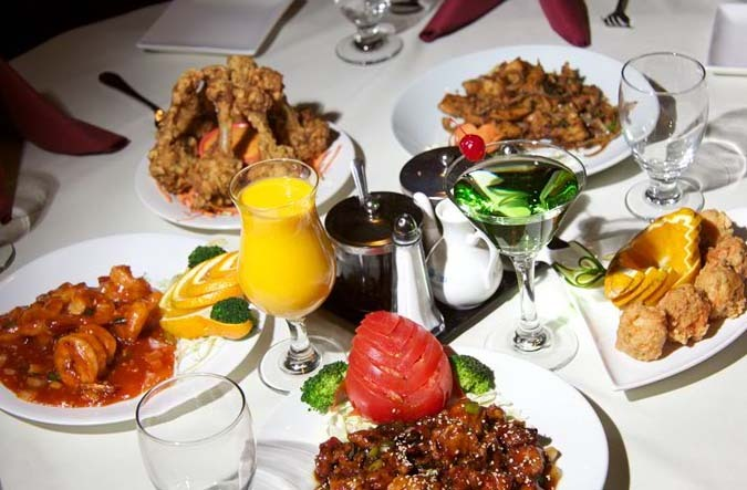 tangra asian fusion cuisine restaurants in sunnyside queens