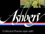 John Ashbery: Collected Poems, 1956–1987 edited by John Ashbery and Mark Ford