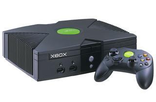 Les 128-bit (XBox / © xboxcrewaddict.com)