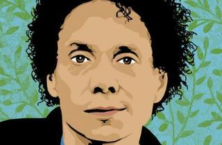 """""""Fixing Health Care: A Conversation Between David Goldhill and Malcolm Gladwell"""""""