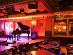 New York's best things to do 2012: Best place to see Broadway stars up close: 54 Below