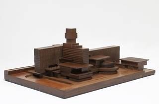 Tendenza, architectures italiennes 1965-1985