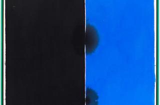 """""""Matt Connors: Impressionism"""""""