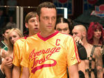 Sports movies: Dodgeball: A True Underdog Story (2004)