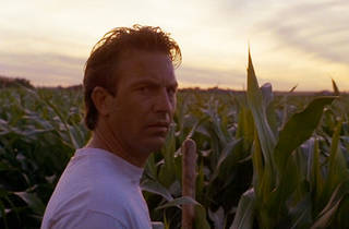 Sports movies: Field of Dreams (1989)