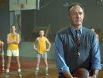 Sports movies: Hoosiers (1986)