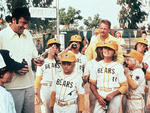 Sports movies: The Bad News Bears (1976)