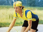 Sports movies: Breaking Away (1979)