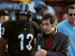 Sports movies: Any Given Sunday (1999)