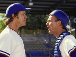 Sports movies: Bull Durham (1988)