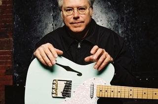 Bill Frisell Plays Lennon