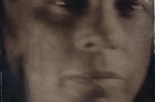 "Sally Mann, ""Upon Reflection"""
