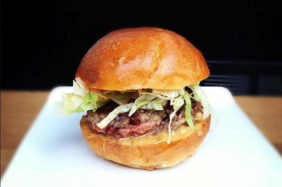 Où manger un bon burger à Paris ?