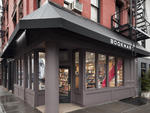 Bookmarc by Stephan Jaklitsch Architects