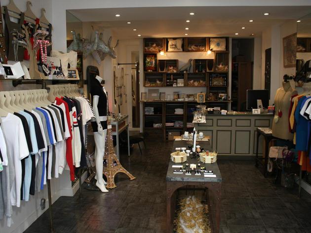 le marais beaubourg restaurants bars mus es boutiques et activit s paris. Black Bedroom Furniture Sets. Home Design Ideas