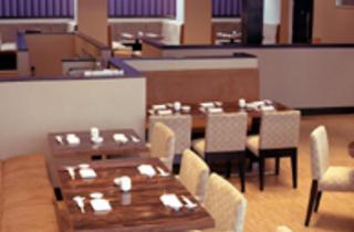 Sumosan Restaurant