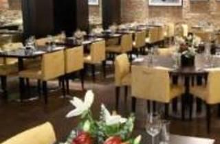 Waterloo Bar & Grill