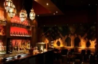 Massis Grill & Bar