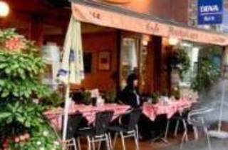 Café Montpeliano