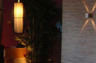 Satay Cocktail Bar & Restaurant