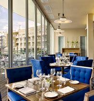 Chelsea Riverside Brasserie