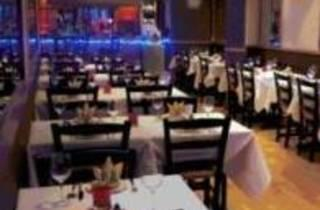 Basil & Mint Restaurant