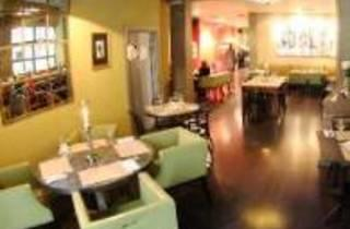 Society Restaurant and Bar
