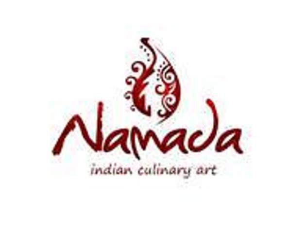 Namada