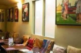 Reds Bar and Grill Wimbledon