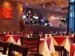 Sobranie Bar & Restaurant
