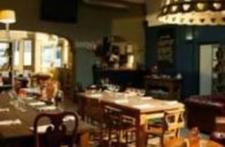 The Hurlingham Pub & Kitchen