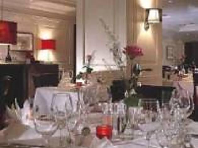 Londinium Restaurant