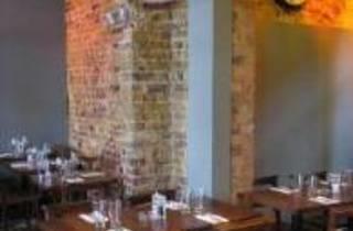 Covent Garden Kitchen