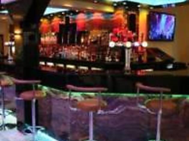 Tamara Lounge