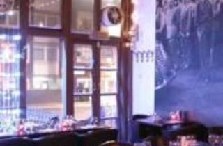 Centonove Restaurant