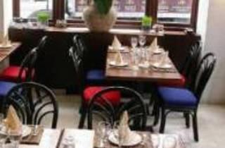 Randa Restaurant