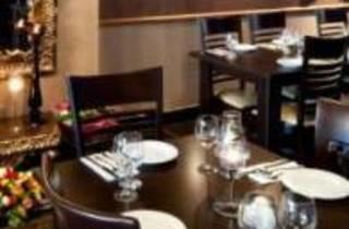 Piano Restaurant