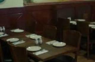 Durum Ocakbasi Restaurant