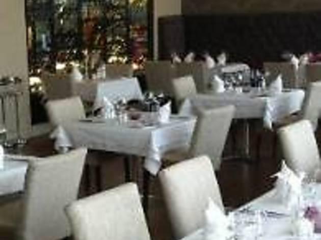 N20 Restaurant
