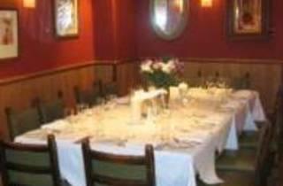 Arquati Bistro & Restaurant