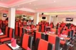 Rimzim Bar & Restaurant