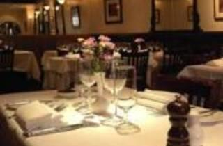 Hatchets Restaurant
